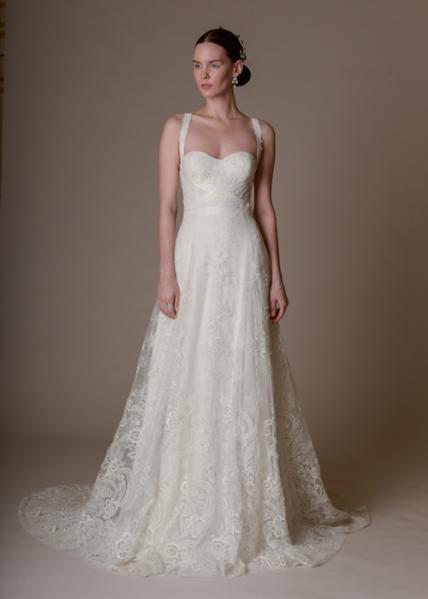 041915-marchesa-bridal-3.jpg