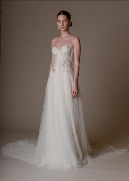 041915-marchesa-bridal-8.jpg