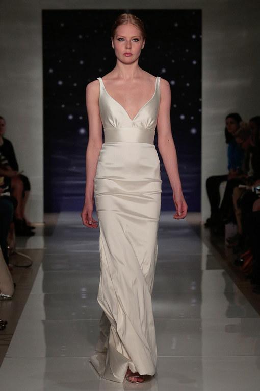 robe-de-mariee-bridal-fashion-week-reem-acra7-1158181_h143836_l.jpg