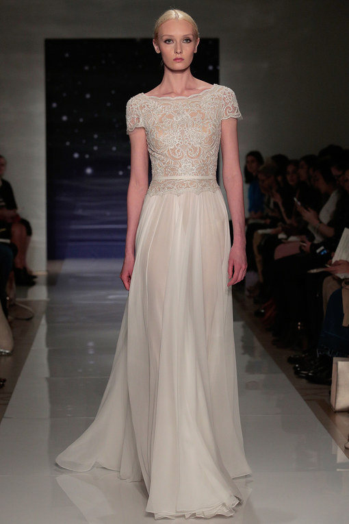robe-de-mariee-bridal-fashion-week-reem-acra5-1158181_h143835_l.jpg