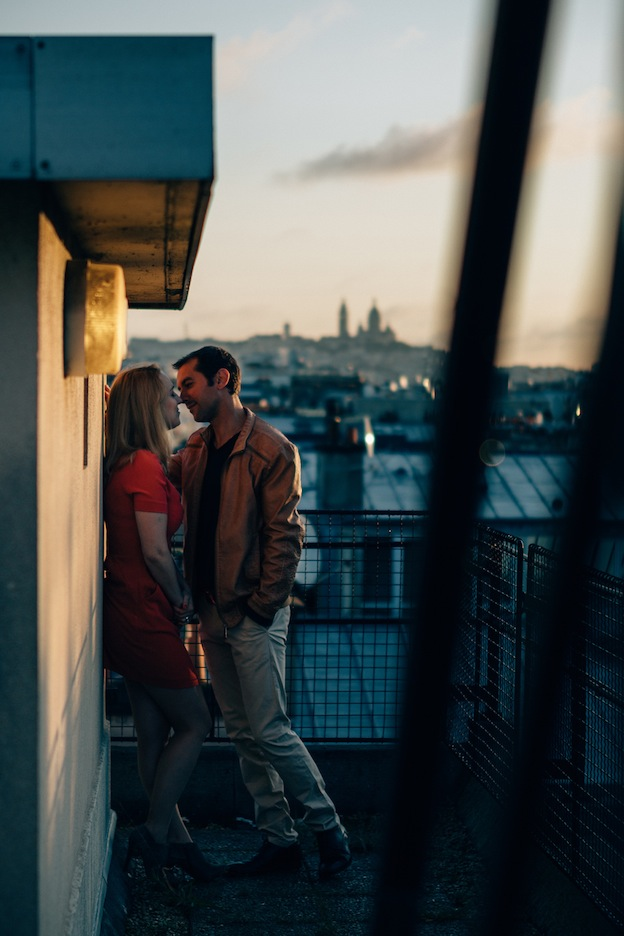 paris-mariage-elopement-wedding-photographer-1501.jpg