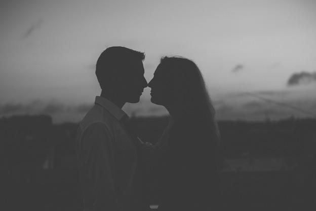 paris-mariage-elopement-wedding-photographer-0551-1.jpg