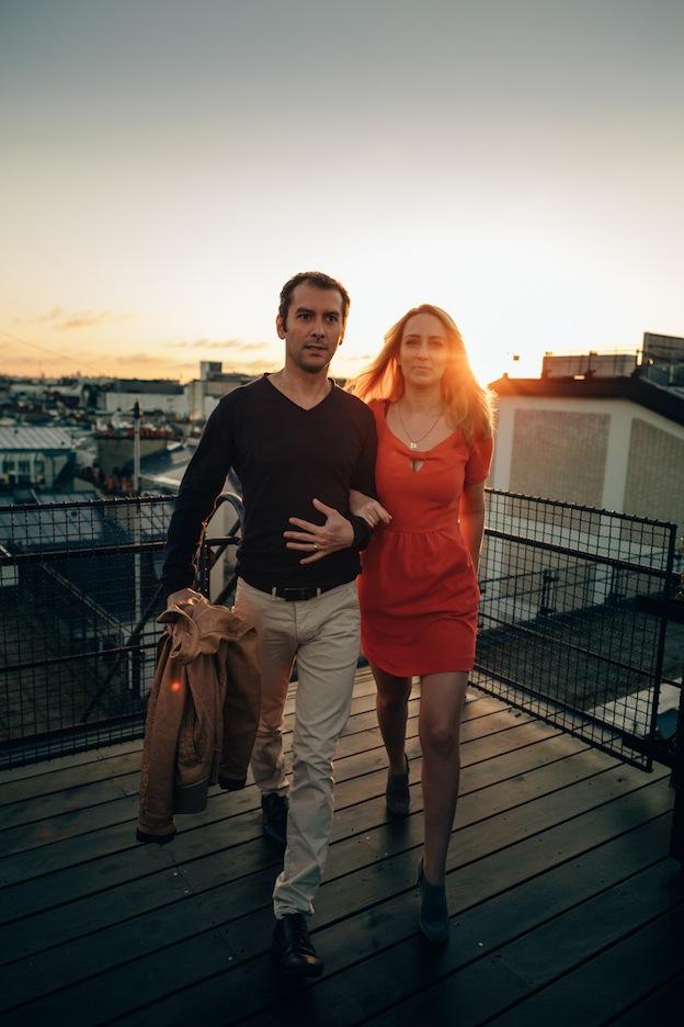 paris-mariage-elopement-wedding-photographer-1141.jpg