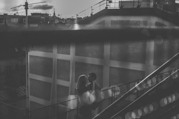 paris-mariage-elopement-wedding-photographer-1441.jpg