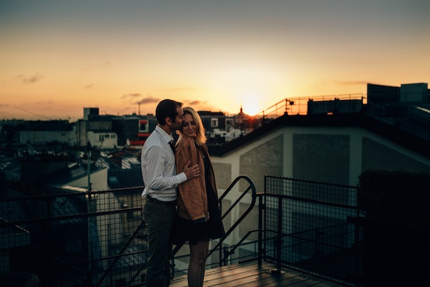 paris-mariage-elopement-wedding-photographer-0801.jpg