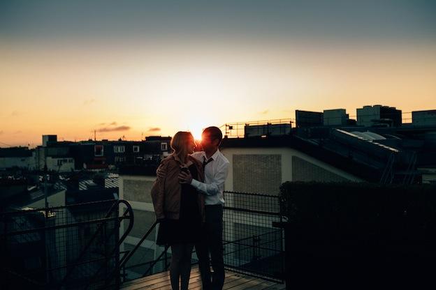 paris-mariage-elopement-wedding-photographer-0901.jpg