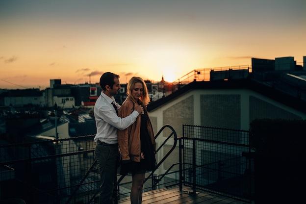 paris-mariage-elopement-wedding-photographer-0751.jpg