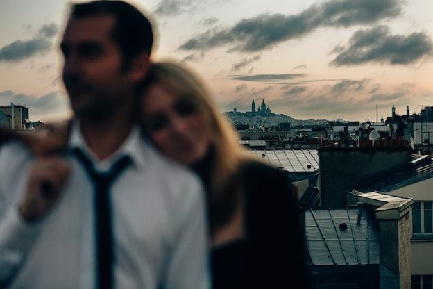 paris-mariage-elopement-wedding-photographer-0291.jpg
