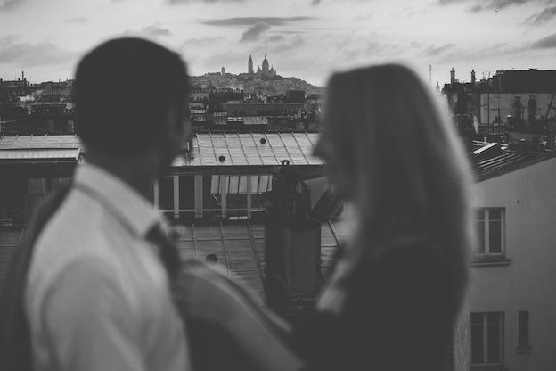 paris-mariage-elopement-wedding-photographer-0271.jpg