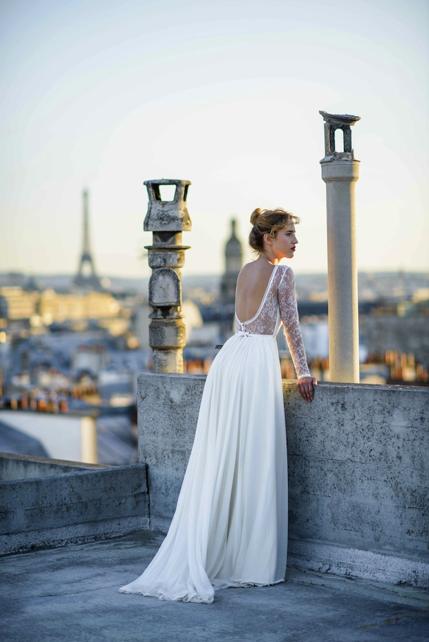 6-louise-mademoiselledeguise-weddingdress-robedemariee-paris-cejourla4.jpg