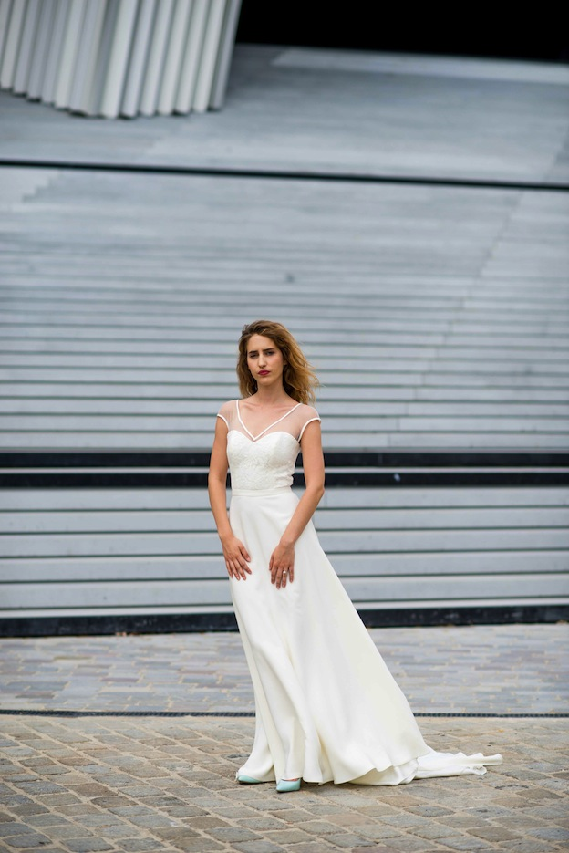 5-jeanne-mademoiselledeguise-weddingdress-robedemariee-paris-cejourla7.jpg