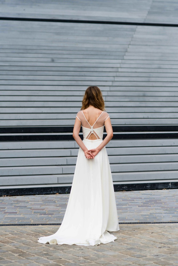 5-jeanne-mademoiselledeguise-weddingdress-robedemariee-paris-cejourla8.jpg