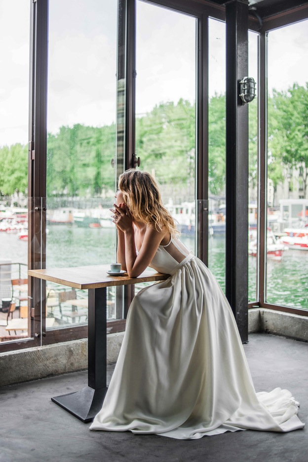1-gabriela-mademoiselledeguise-weddingdress-robedemariee-paris-cejourla2.jpg