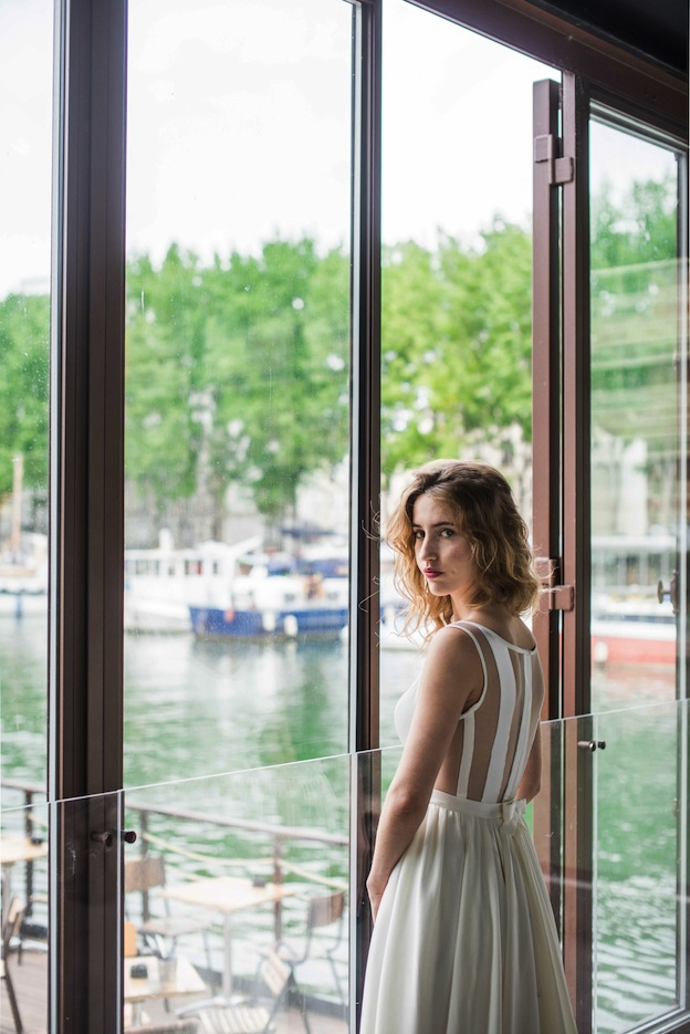 1-gabriela-mademoiselledeguise-weddingdress-robedemariee-paris-cejourla7.jpg