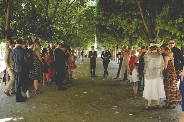 02-adelle-julien-ceremony-c-hd_11.jpg