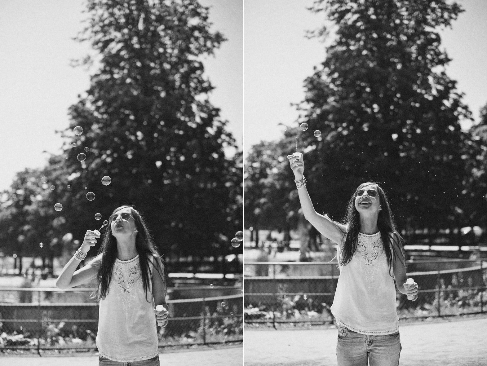 evjf_laura_photographie_c-leemence_dubois-mep-1.jpg