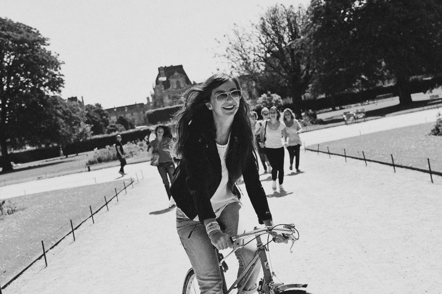 evjf_laura_photographie_clemence_dubois-057.jpg