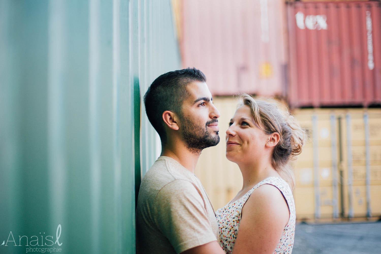 maureen-nawfel-lovesession-27.jpg