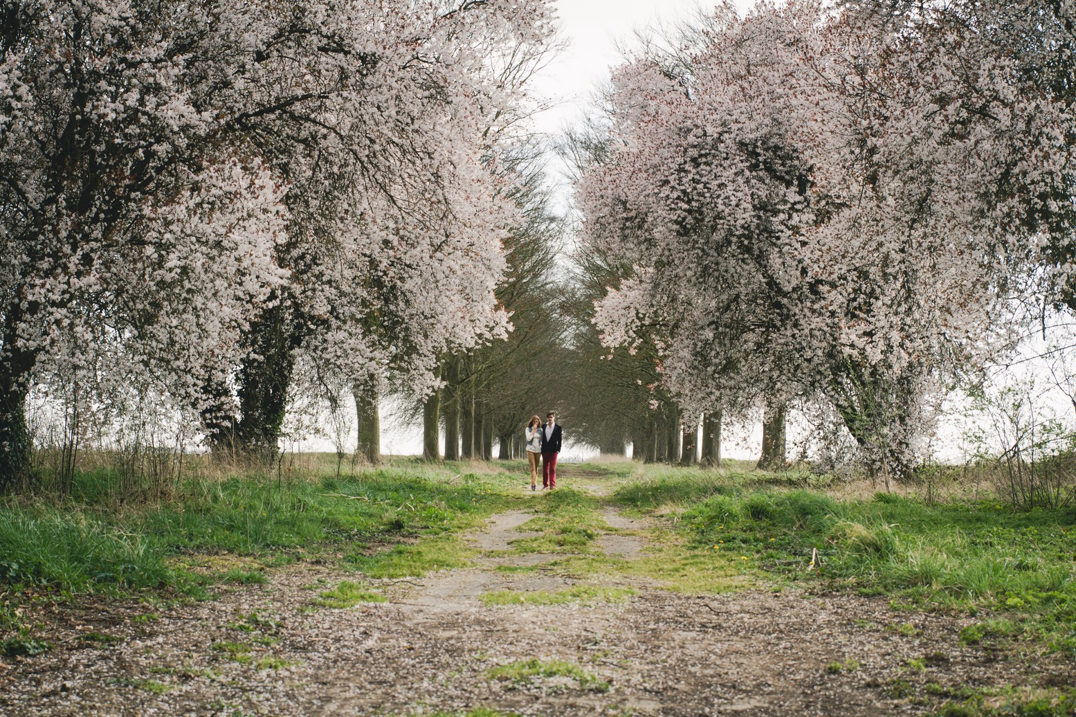 eleonora-florian-love-session-web-7.jpg