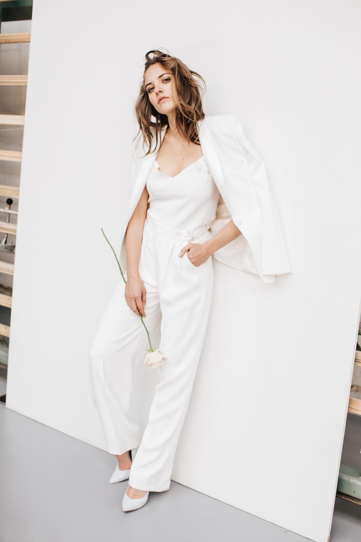 Pantalon1-Top2- Veste19-carnetsdemariage-coll2017-1.jpg
