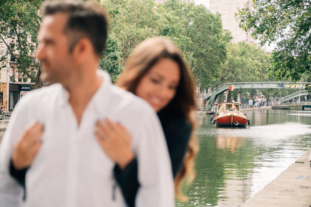 pierreatelier-photographer-lifestyle-paris-elopement-wedding-114.jpg