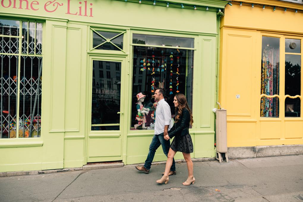 pierreatelier-photographer-lifestyle-paris-elopement-wedding-102.jpg