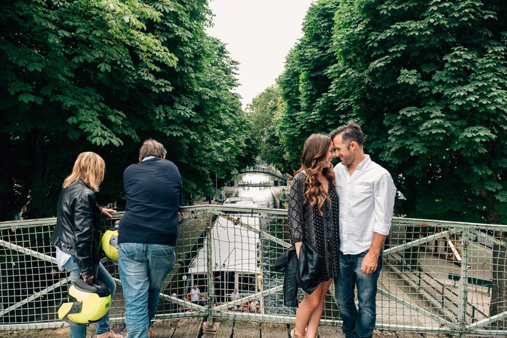 pierreatelier-photographer-lifestyle-paris-elopement-wedding-090.jpg