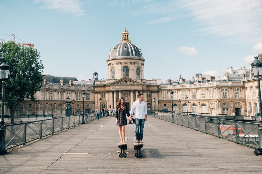 pierreatelier-photographer-lifestyle-paris-elopement-wedding-067.jpg