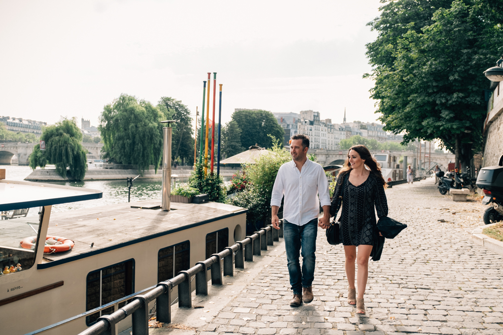 pierreatelier-photographer-lifestyle-paris-elopement-wedding-071.jpg