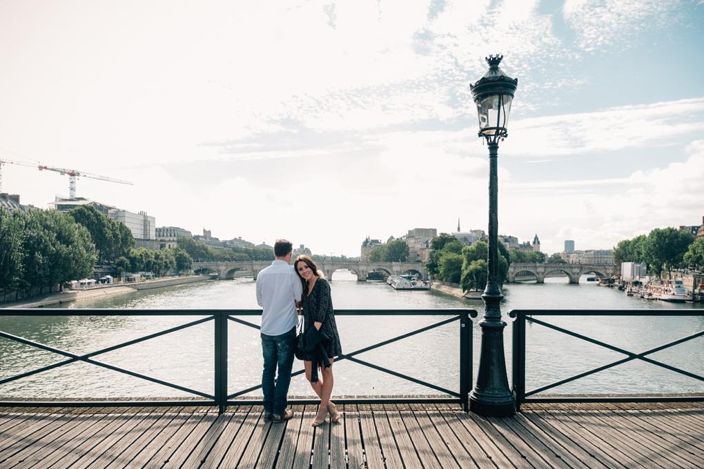 pierreatelier-photographer-lifestyle-paris-elopement-wedding-053.jpg