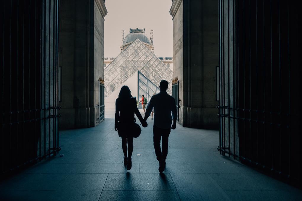pierreatelier-photographer-lifestyle-paris-elopement-wedding-030.jpg