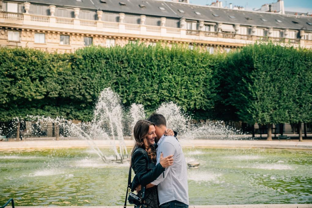 pierreatelier-photographer-lifestyle-paris-elopement-wedding-018.jpg