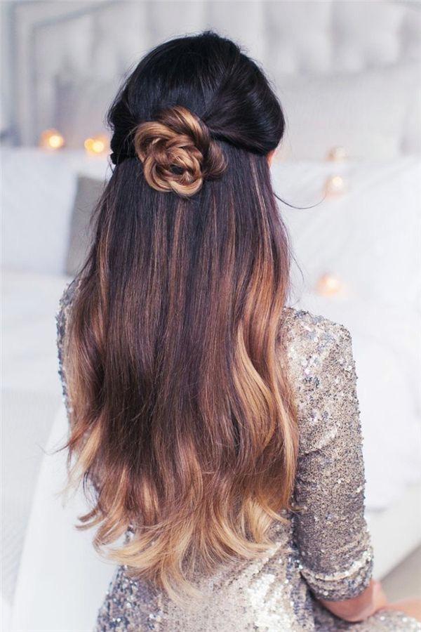 100-Best-Hairstyles-for-2017-34.jpg