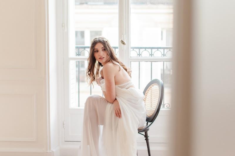 Céline-Chan-Photographie-2016-Elopement-In-Paris-55.jpg