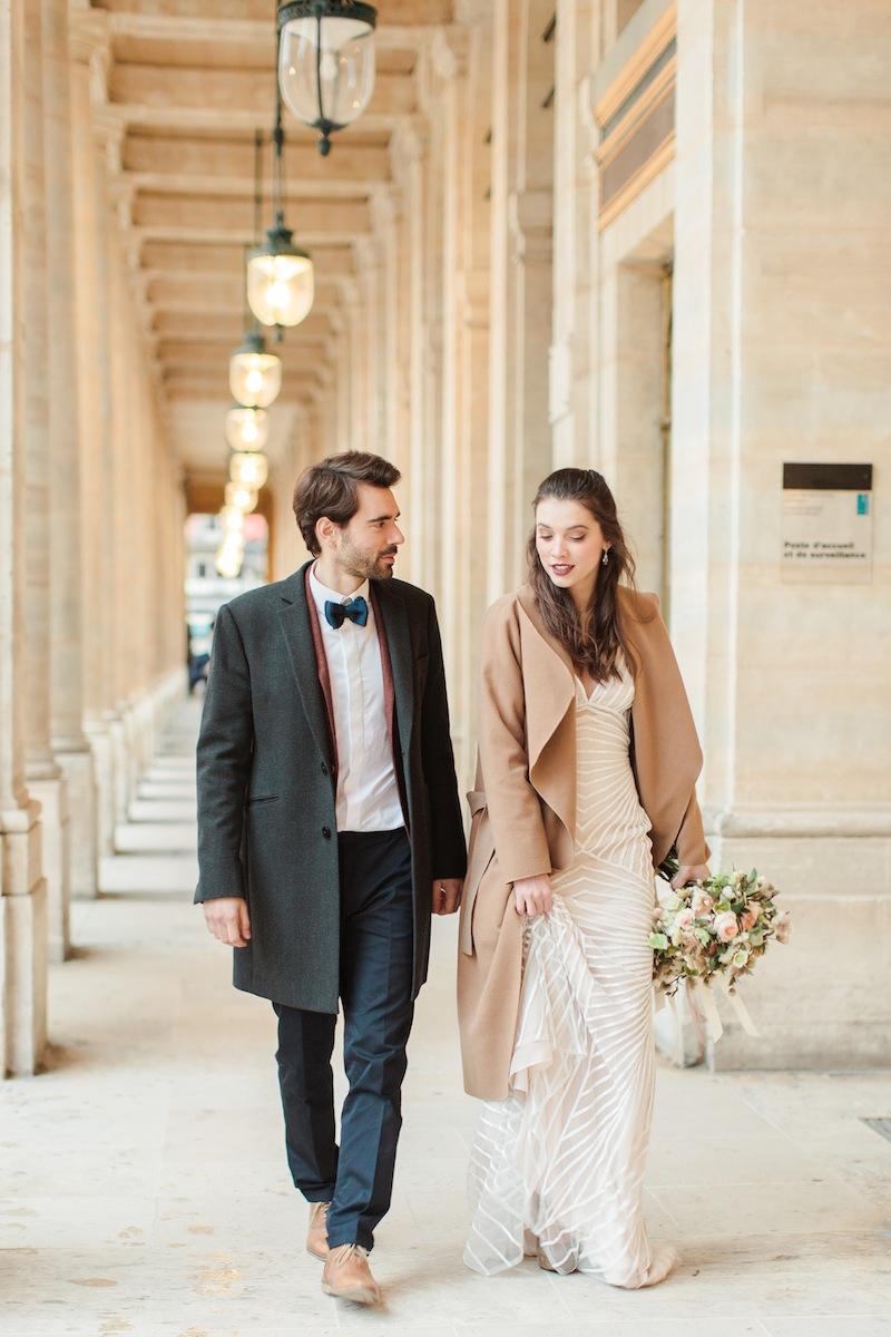 Céline-Chan-Photographie-2016-Elopement-In-Paris-1.jpg