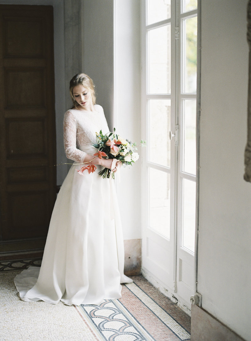 LudovicGrau-Mingot-FilmPhotographer-CollectionCléophina&SoHelo2017-ChateaudeVarennes-Mariage-Wedding-001-9.jpg