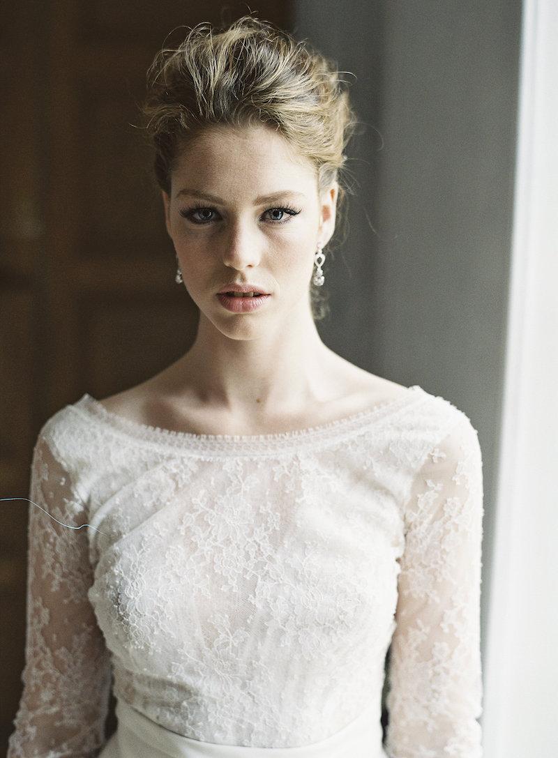LudovicGrau-Mingot-FilmPhotographer-CollectionCléophina&SoHelo2017-ChateaudeVarennes-Mariage-Wedding-001-13.jpg