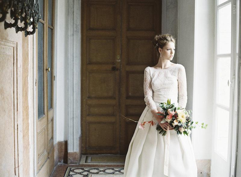 LudovicGrau-Mingot-FilmPhotographer-CollectionCléophina&SoHelo2017-ChateaudeVarennes-Mariage-Wedding-002-12.jpg