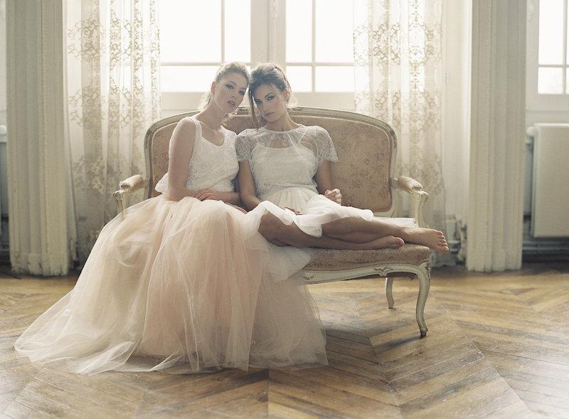 LudovicGrau-Mingot-FilmPhotographer-CollectionCléophina&SoHelo2017-ChateaudeVarennes-Mariage-Wedding-009-3.jpg