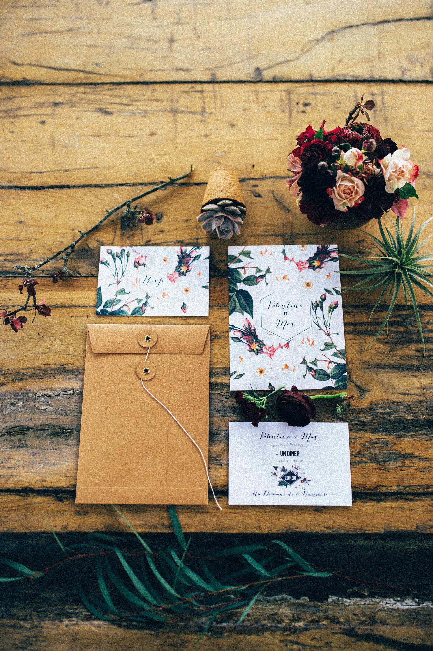 faire-part-botanique-fleurs-save-the-date.JPG