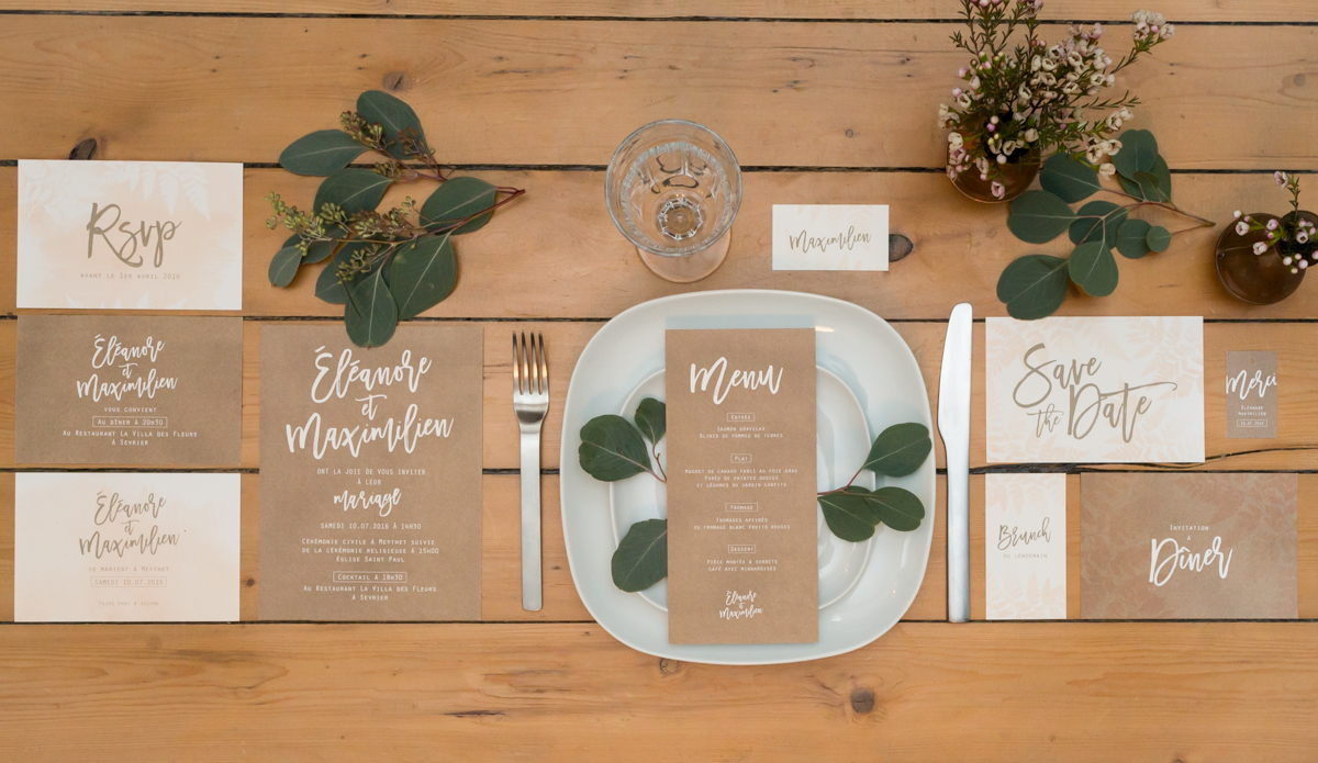 faire-part-organic-mariage-save-the-date.jpg