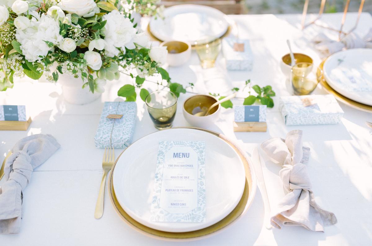 invitation-mariage-flok-wood-save-the-date.jpg