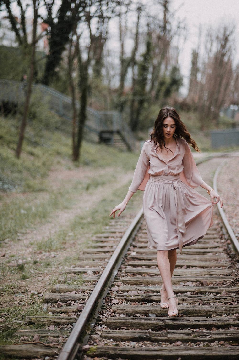Camille Delfini Favorites-0005.jpg