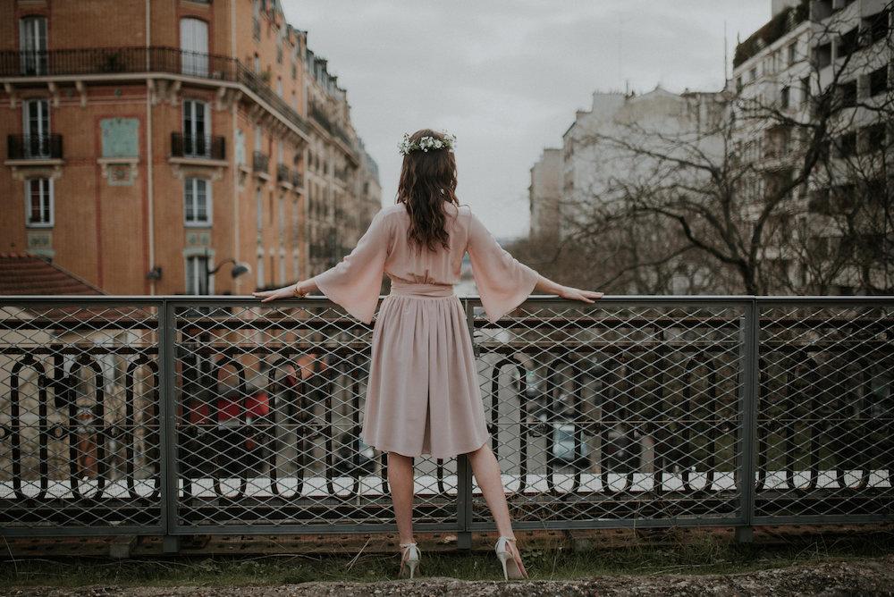 Camille Delfini Favorites-0010.jpg