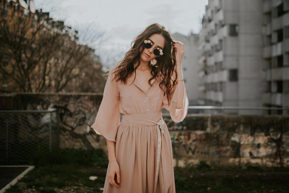 Camille Delfini Favorites-0017.jpg