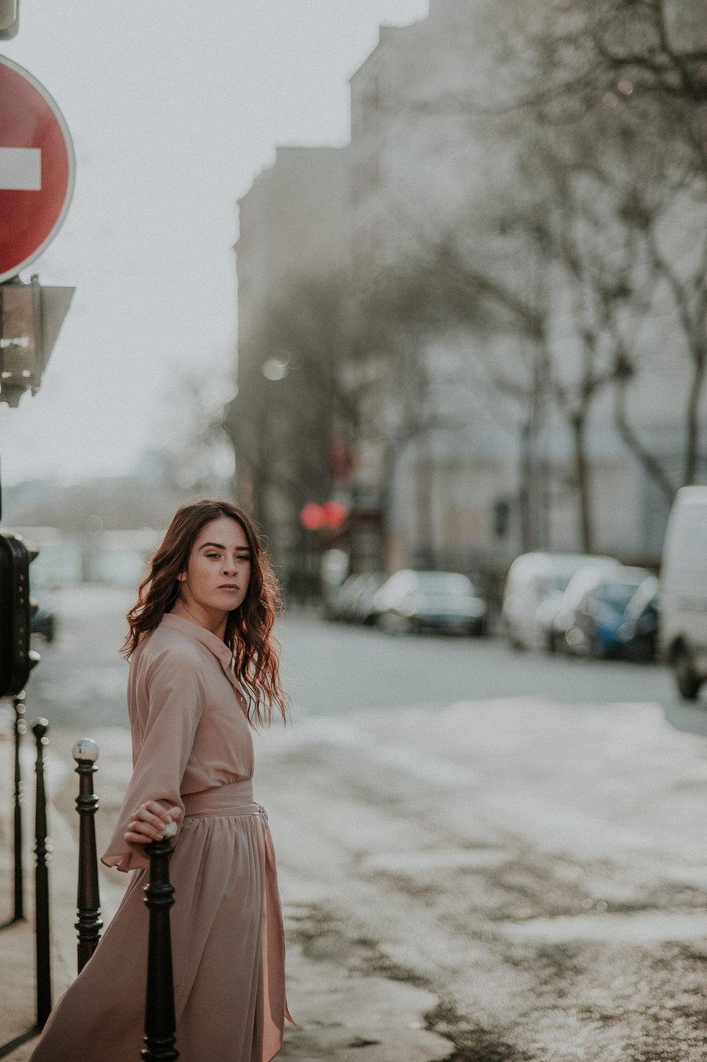 Camille Delfini Favorites-0021.jpg