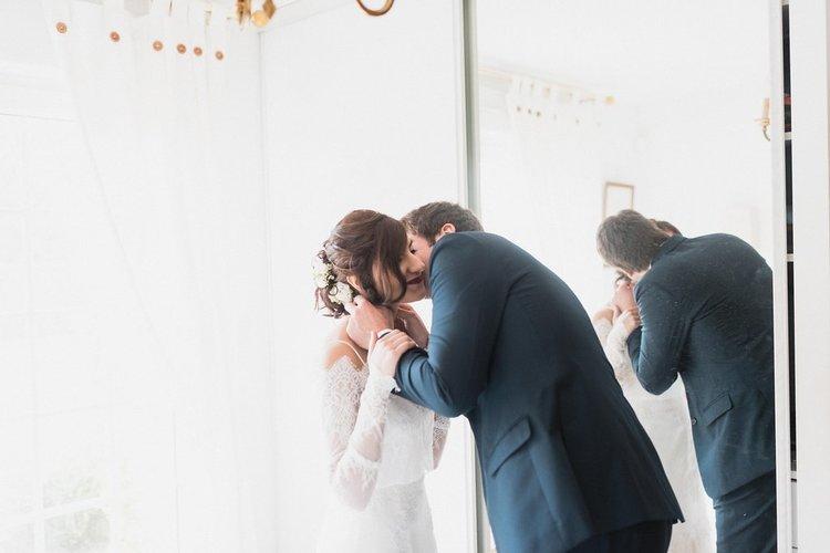 parisianinspired-blog-mariage-julien-navarre-4.jpg