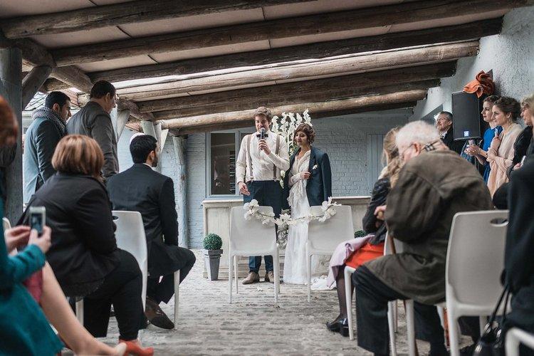 parisianinspired-blog-mariage-julien-navarre-15.jpg