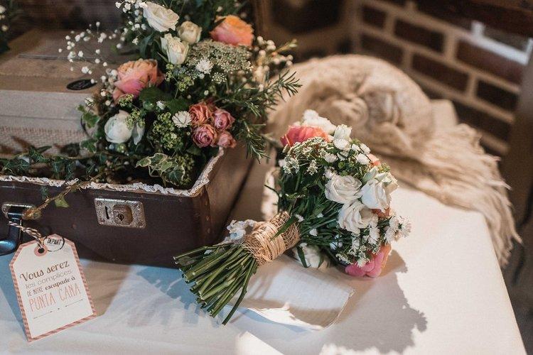 parisianinspired-blog-mariage-julien-navarre-11.jpg