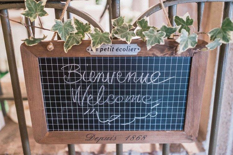 parisianinspired-blog-mariage-julien-navarre-21.jpg